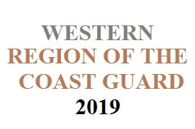 WESTERN-REGION-OF-THE-COAST-GUARD-2019