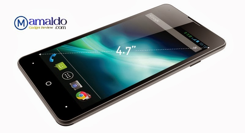 Image Result For Custom Rom Andromax A