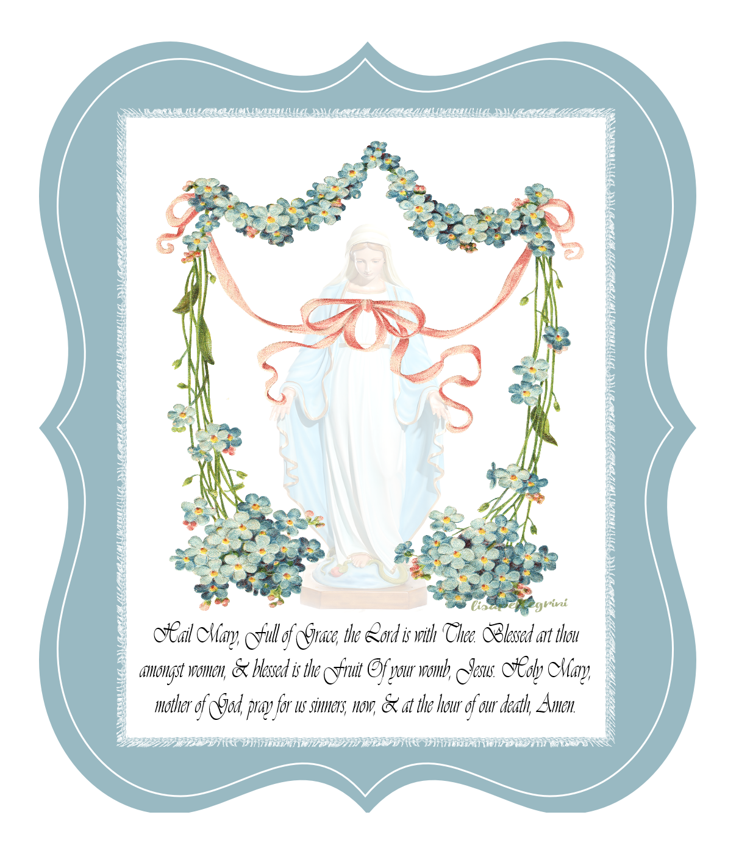 Christian Study Tools Prayer Cards Amp Prayers