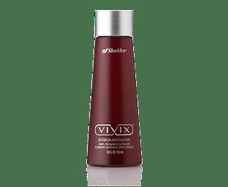 vivix-bottle, vivix shaklee, vivix minuman ajaib shaklee, pengedar vivix shaklee, pengedar vivix johor, vivix untuk kecantikan , vivix untuk tenaga
