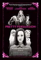 Watch Pretty Persuasion Online Free in HD