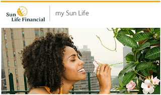 mysunlife claim forms