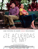 Ti ricordi di me? (¿Te acuerdas de mí?) (2014)