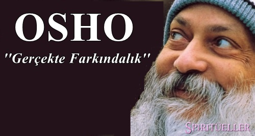 osho-quotes-about-rebellion.jpg