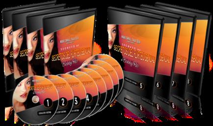 Cinco libros de terapia sexual para terapeutas Siquia