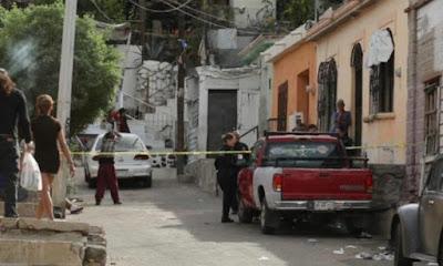 Muere mujer de Hermosillo que intentó asesinar a su esposo prendiéndole fuego