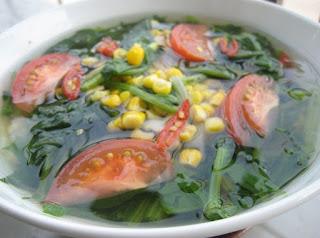 cara memasak sayur bayam sederhana,cara memasak sayur bayam yang enak,cara memasak sayur bayam yang sehat,cara memasak sayur bayam merah,cara memasak sayur bayam jagung manis,