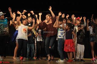 Alia Bhatt at Strut – The Dancemakers 05.JPG