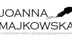 http://j-majkowska.blogspot.com/p/o-blogu.html