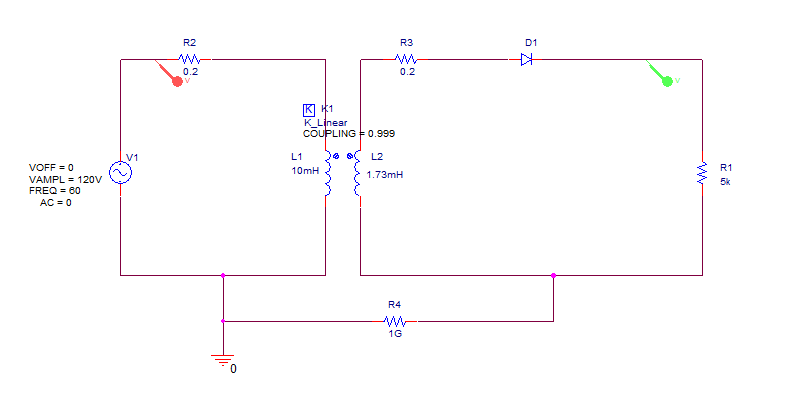 images?q=tbn:ANd9GcQh_l3eQ5xwiPy07kGEXjmjgmBKBRB7H2mRxCGhv1tFWg5c_mWT Schematic Diagram Of Half Wave Rectifier Circuit
