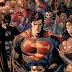 O Próximo Evento CRISE da DC Vindo Por KING & MANN