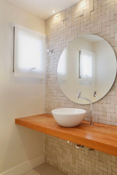 parede-pedras-decorativas-banheiro