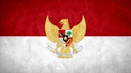 dongeng indonesia