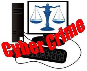 cyber security, what is cyber security internet law attorney, attorney internet law, internet law attorneys attorneys law, attorneys at law