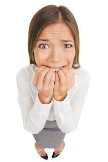 Muitas pessoas têm medo de ter trombose por conta das varizes nas pernas