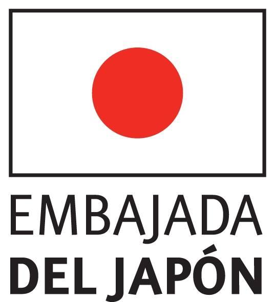 Japón en Maracay-Intercambio Cultural 2019.