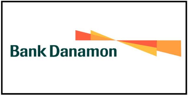 tabel-angsuran-kta-danamon