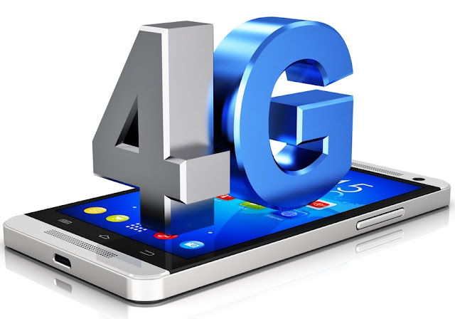 How to Know if Your Smartphone Supports 4G LTE