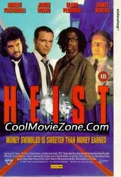 Heist (1998)