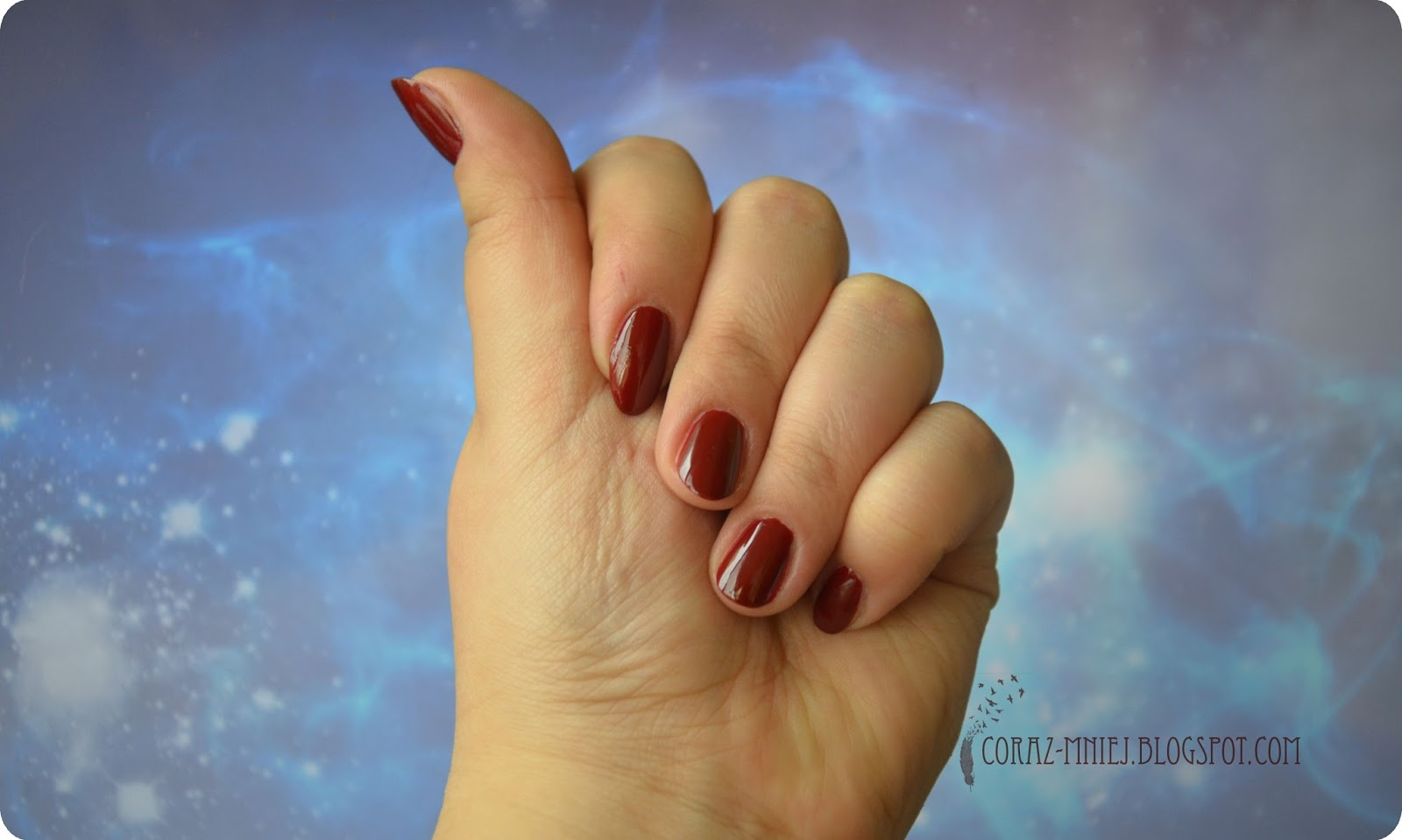 ruby-orly