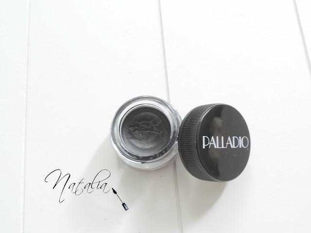Gel-Liner-Palladio
