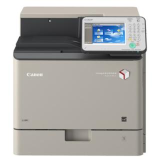 http://www.canondownloadcenter.com/2018/02/canon-imagerunner-advance-c350p-driver.html