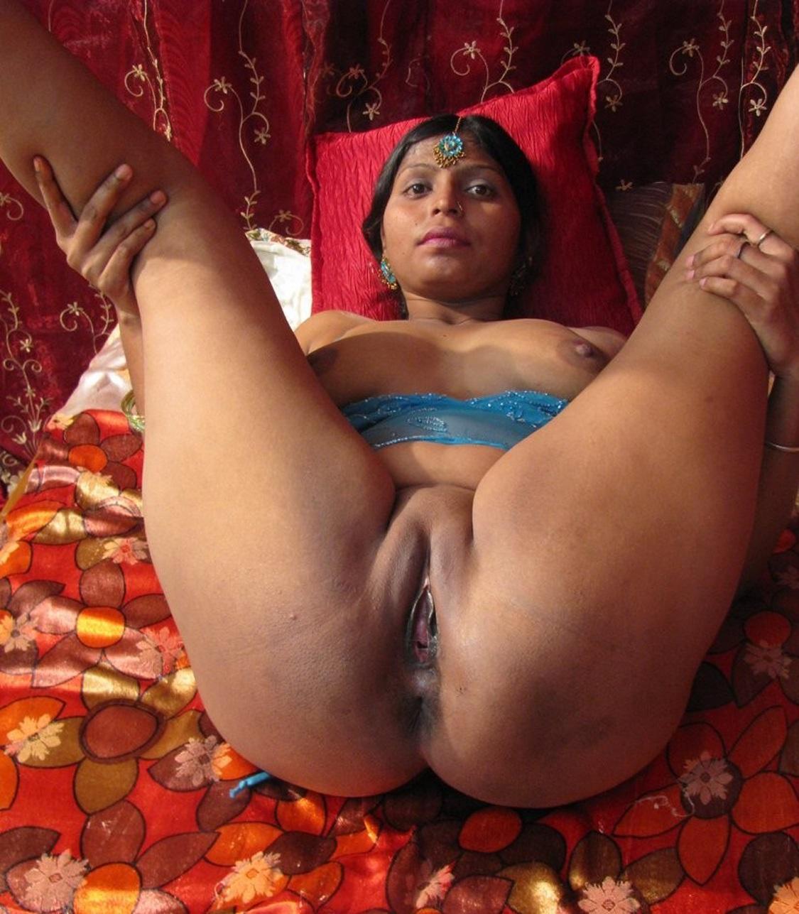 порно арабки мамаши