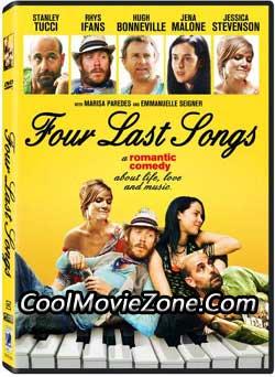 Four Last Songs (2007)