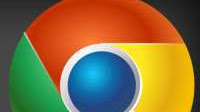 """Su Chrome, il """"Non tenere traccia"""" e le autorizzazioni per i siti"""