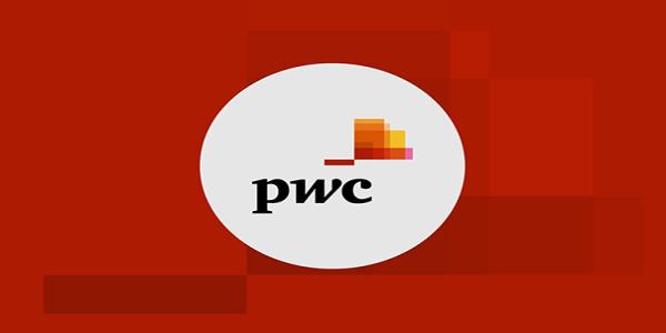 PwC: Οι επτά χώρες που θα αλλάξουν την παγκόσμια οικονομία μέχρι το 2050