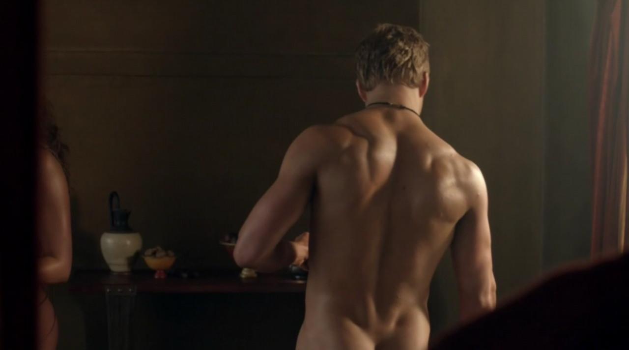 Frank zane erotic pictures