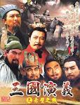 Tam Quốc Diễn Nghĩa - A Romance Of Three Kingdoms