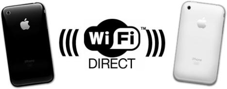 Apa itu WiFi Direct? Bagaimana Cara Kerjanya?