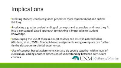 http://nursetimtube.com/student_centered_guides2