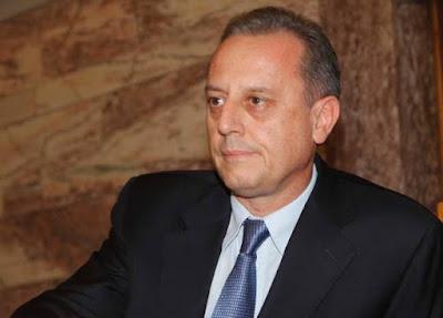 Οι κρυφοί όροι της συμφωνίας Ελλάδας - Αλβανίας και οι «περιουσίες των Τσάμηδων» - Του Αντώνη Μπέζα