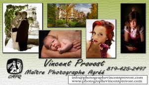 http://photographevincentprovost.com
