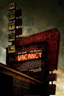 Vacancy (2007) ห้องว่างให้เชือด  [พากย์ไทย+ซับไทย]