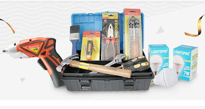promo_repair_tool_kit_matahari_mall