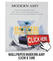 http://www.butikwallpaper.com/2018/05/wallpaper-modern-amy.html