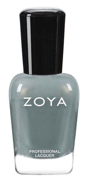Zoya Fern ZP982