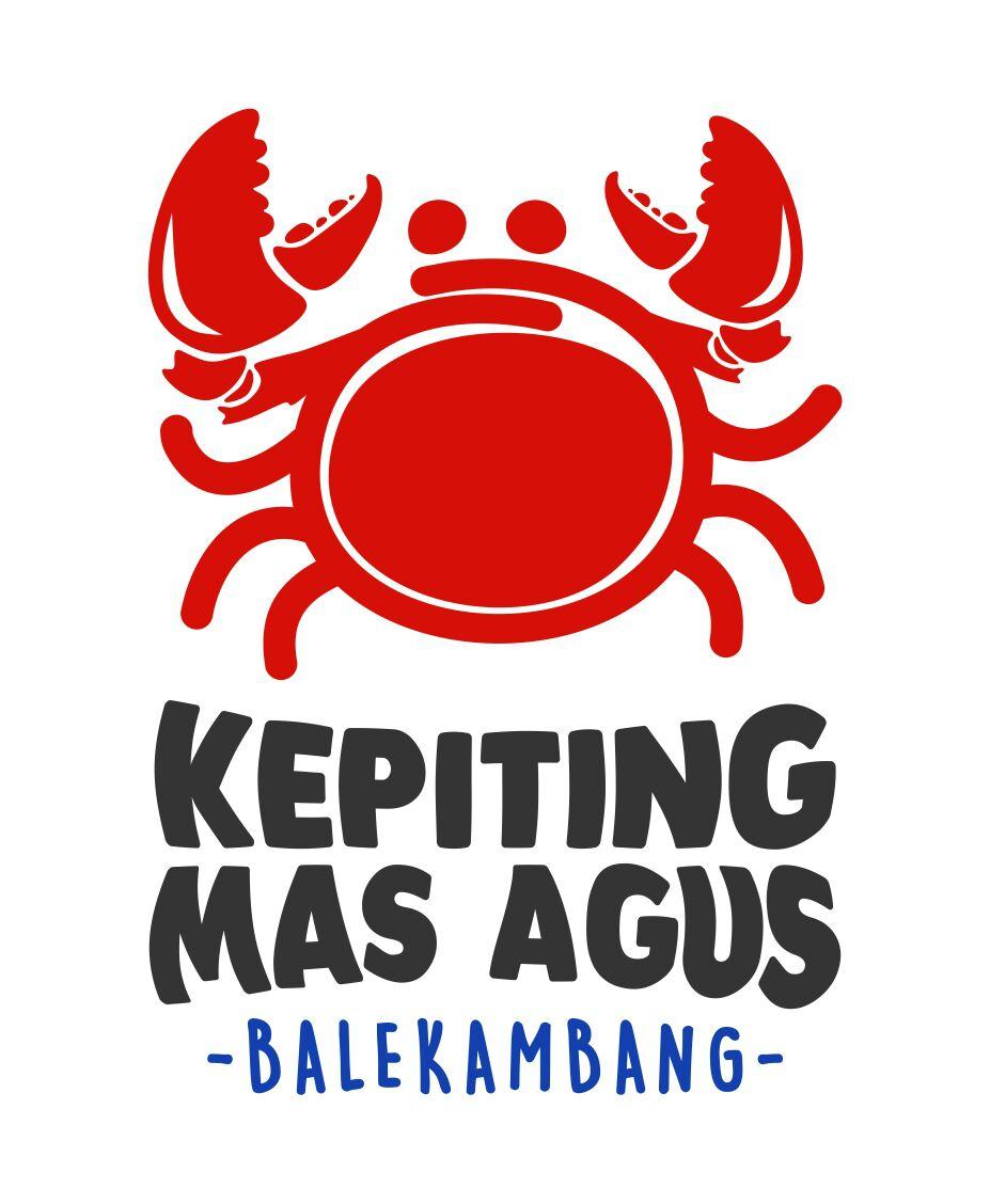 kepiting balekambang