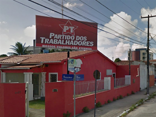 Morre na Paraíba um dos fundadores da CUT nacional; PT emite nota de pesar