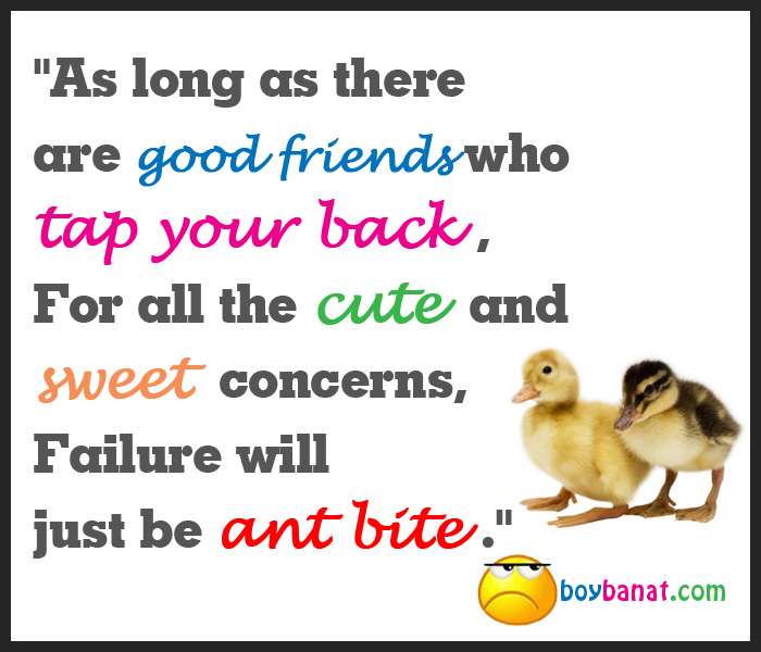 quotes about friends tagalog - photo #41