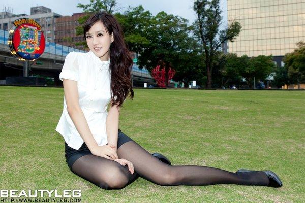 BeautyLeg3-27 No.800 Sara 06140