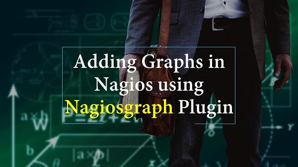 Install Nagiosgraph for Nagios Core on CentOS 7