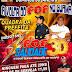 CD AO VIVO POP SAUDADE 3D - QUADRA DA PREFEITA  06-01-2019  DJ PAULINHO BOY