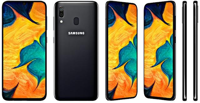 samsung galaxy a41,samsung galaxy a31,galaxy a31,samsung galaxy a41 first look,samsung galaxy a31 unboxing,galaxy a41,samsung galaxy a41 price,samsung galaxy a31 specs,samsung galaxy a41 unboxing,samsung galaxy a31 2020,samsung galaxy a41 review,samsung galaxy a41 launch date,samsung galaxy a31 first look,samaung galaxy a41,samaung galaxy a41 india,galaxy a41 camera,samsung galaxy a41 upcoming