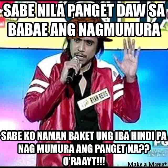 07/30/15 ~ Pinoy Showbiz Photos