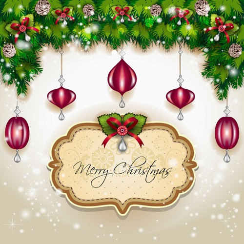 Christmas-frames-template-and-baubles-background-vector-image-free-download.jpg
