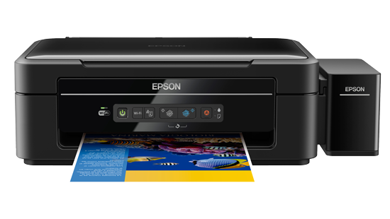 Hp printer software for windows 10 scan